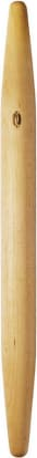 """Product Image - Whetstone Woodenware 23"""" French Rolling Pin"""