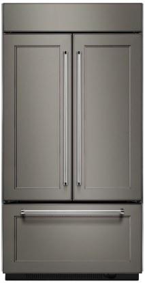 Product Image - KitchenAid KBFN502EPA