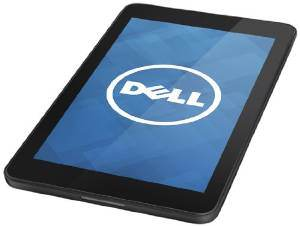 Product Image - Dell Venue 8 Pro