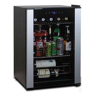 Product Image - Wine Enthusiast 268 68 40 01