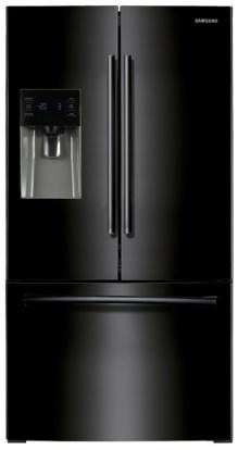 Product Image - Samsung RF263TEAEBC