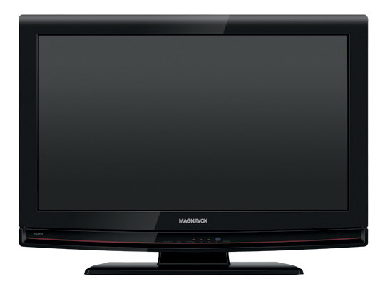 Product Image - Magnavox 26MD301B