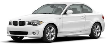 Product Image - 2012 BMW 128i Coupe