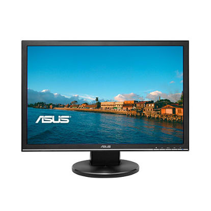 Product Image - Asus VW226T-TAA