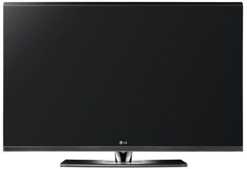 Product Image - LG 47SL80