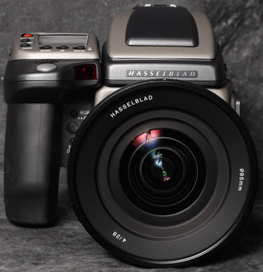 H3D-front.jpg