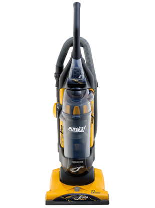 Product Image - Eureka  AirSpeed Gold AS1001A