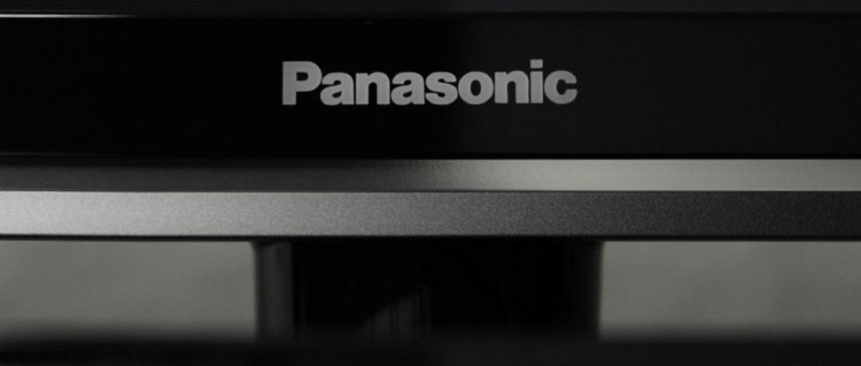 Product Image - Panasonic  Viera TC-P60S60