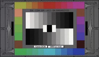 Canon_DC50_3000lux_vivid_corr_web.jpg