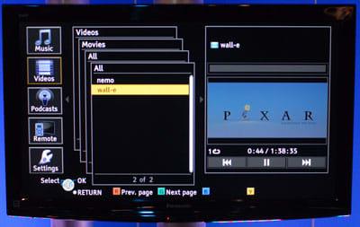 Panasonic_TC-L37X1_front.jpg