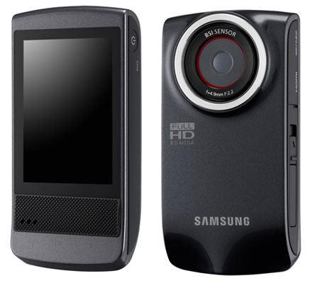 Samsung_HMX-P300_frontback.jpg