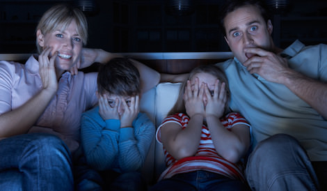 scared-family-istock-cropped-shrunk.jpg