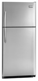 Product Image - Frigidaire  Gallery FGHT2144PF