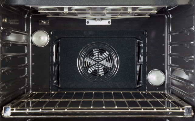 Oven Stove Range What S The Difference Anyway
