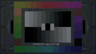 Sanyo_VPC-HD2_15lux_auto_web.jpg