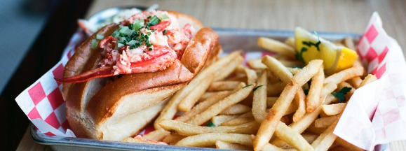 Lobster roll zagat hero flickr neilconway