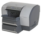 Product Image - HP Business Inkjet 3000dtn