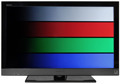 Product Image - Sony KDL-46EX600