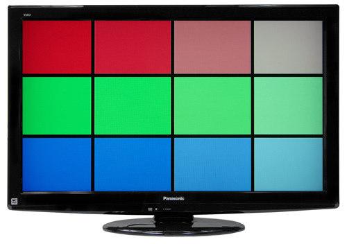 Product Image - Panasonic  Viera TC-L37X2