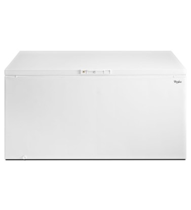 Product Image - Whirlpool EH225FXTQ