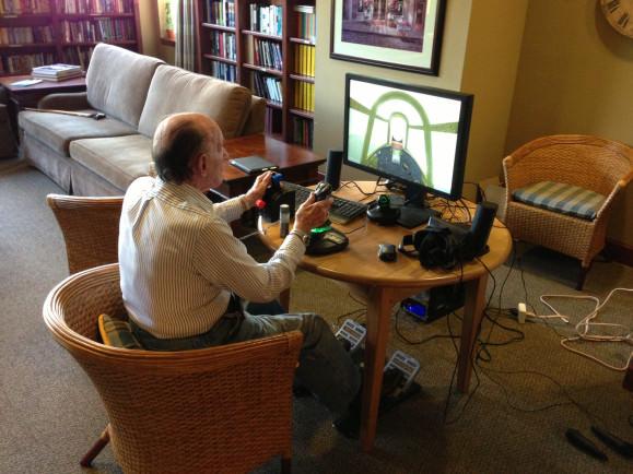 Jack-using-Oculus-Rift-flight-simulator.jpg