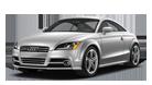 Product Image - 2012 Audi TTS Coupe Premium Plus