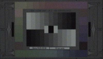 Sony_DCR-HC38_15_lux_auto_w.jpg
