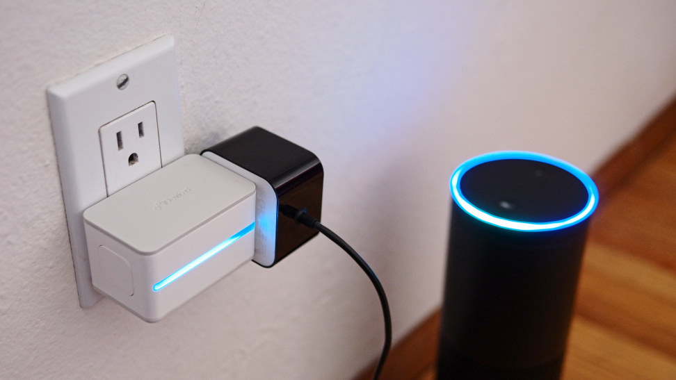The Best Alexa-Compatible Smart Home Devices of 2018 ...