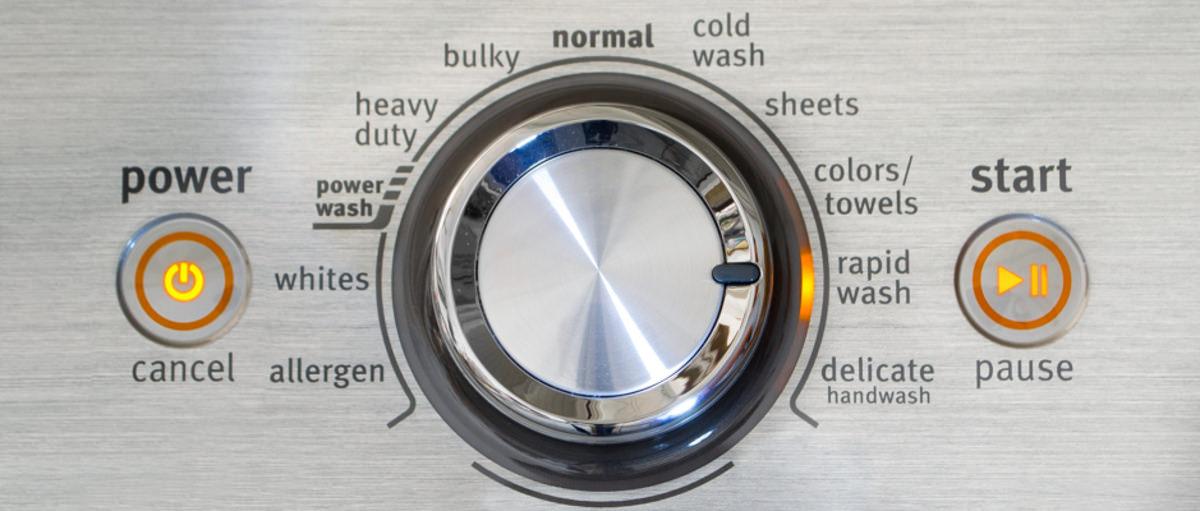 need maytag washing machine reviews washer blog kata2
