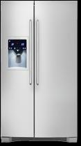 Product Image - Electrolux EW23CS85KS