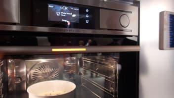 1242911077001 3808809485001 steam oven pic