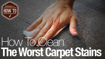 1242911077001 4817592206001 how to clean carpet stains