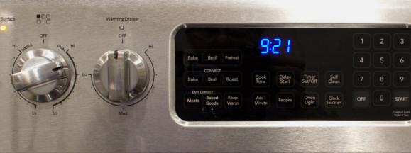 Kitchenaid940x400