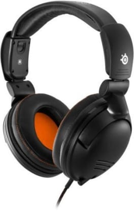 Product Image - SteelSeries 5H V3 Gaming Headset