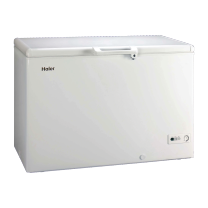 Product Image - Haier HF18CM10NW