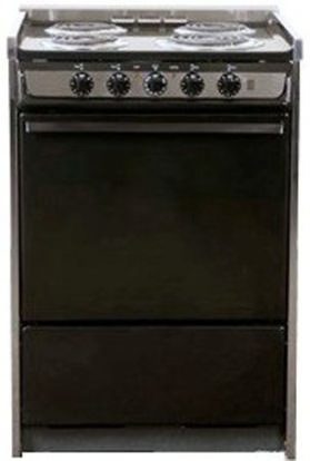 Product Image - Summit Appliance TEM619R