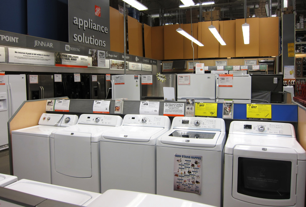 home-depot-appliances.jpg