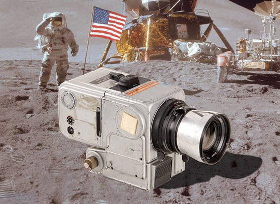 hasselblad-mooncam2.jpg