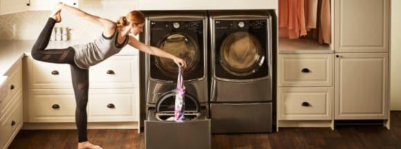 Lg twin wash hero