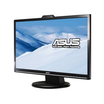 Product Image - Asus VK246H