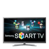 Product Image - Samsung UN65D8000XF