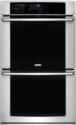 Product Image - Electrolux EI27EW45PS