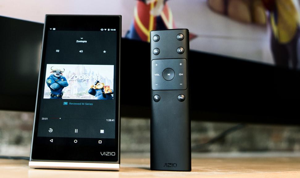 Vizio-M-Series-Tablet