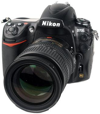 Nikon-D700-vanity-375.jpg