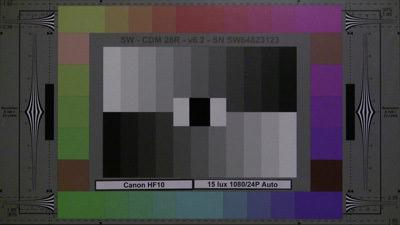 Canon_HF10_15_Lux_24P_Auto_web.jpg