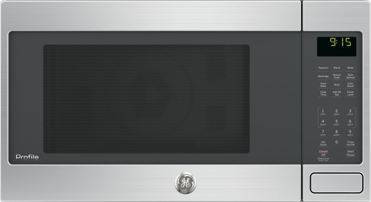 Product Image - GE Profile PEB9159SFSS
