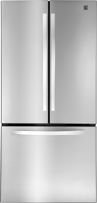 Product Image - Kenmore 71314