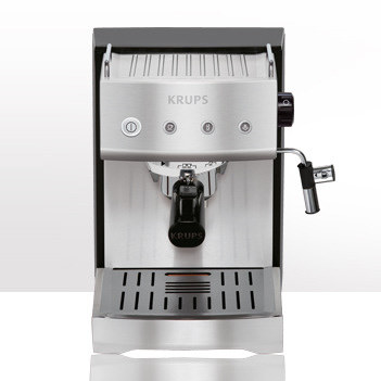 Product Image - Krups XP5280